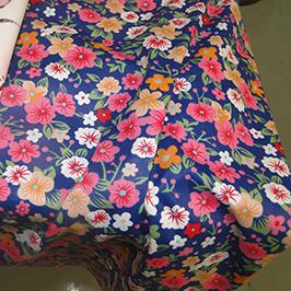 Цифровий друк з текстильного друку 1 за цифровим текстильним друком WER-EP7880T