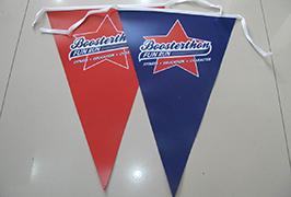 Прапор Тканина, надрукована 1,8 м (6 футів) екологічний розчинник WER-ES1801 2