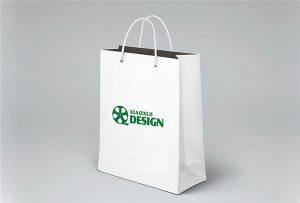 Папір-паперовий друк-друк-друк-A1-size-uv-printer-WER-EP6090UV