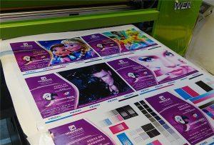 Друк-зразок-вініл-з-WER-EP6090UV-принтер