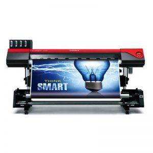 RF640A Високоякісний струменевий принтер із великим форматом 2000x3000 мм