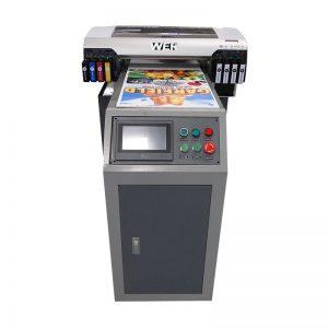 WER-EH4880UV A2 однорядковий принтер 4880 UV UV