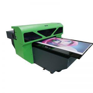 дешевий uv струйний планшет, A2 420 * 900mm, WER-D4880UV, корпусний принтер мобільного телефону