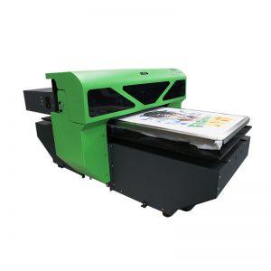 цифровий принтер для футболок Принтер прямий до швейної машини WER-D4880T