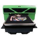 фокус-дтг-принтер для принтер-принтера T-shirt WER-D4880T